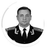 Yakymyk-1-e1540026197168