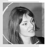 speaker_mikhelidze
