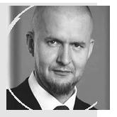 speaker_sakkov