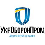Logo_150x150_ukroboron